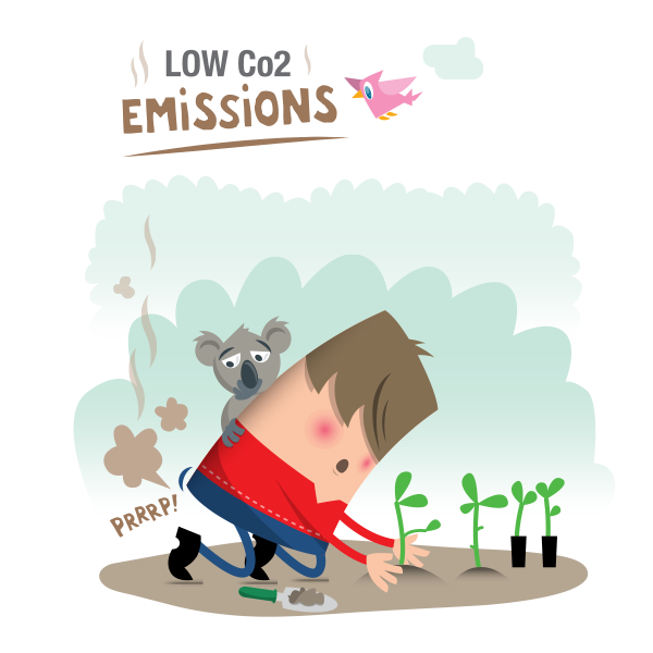 low-co2-emissions-illustration
