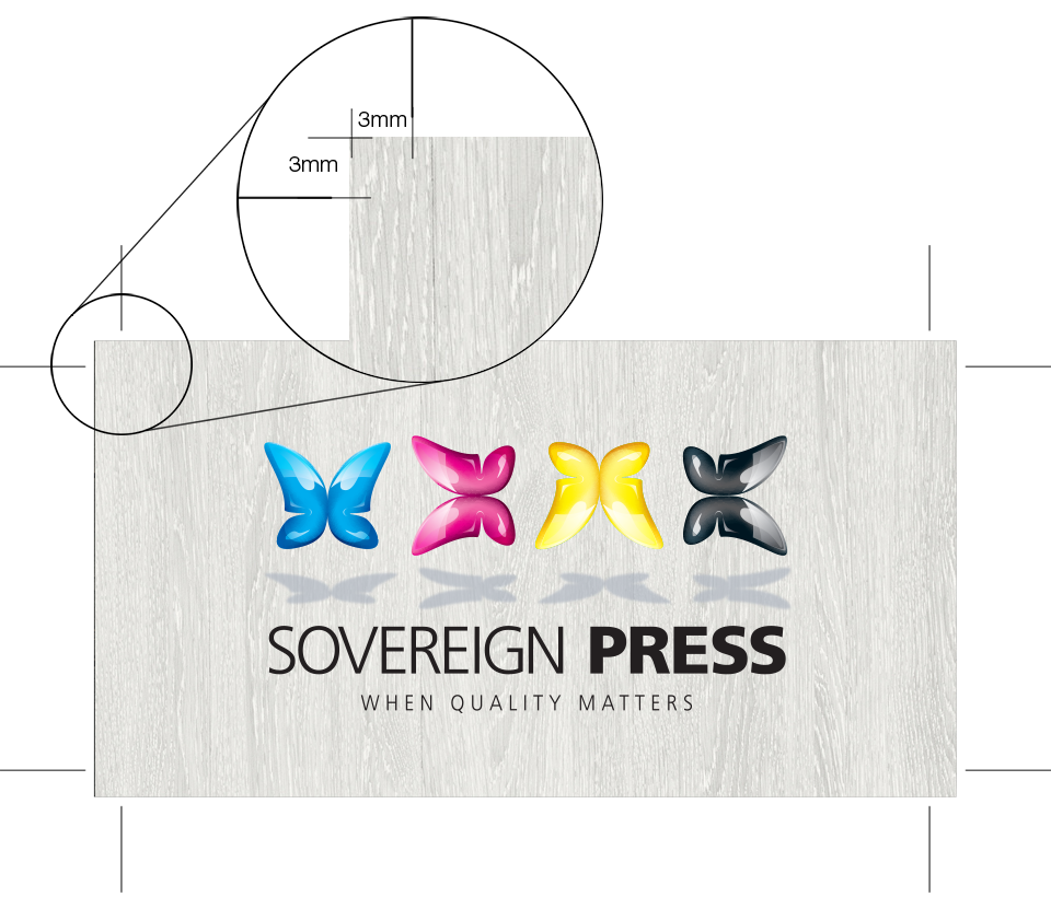 Sovereign-Press-bleed-description2