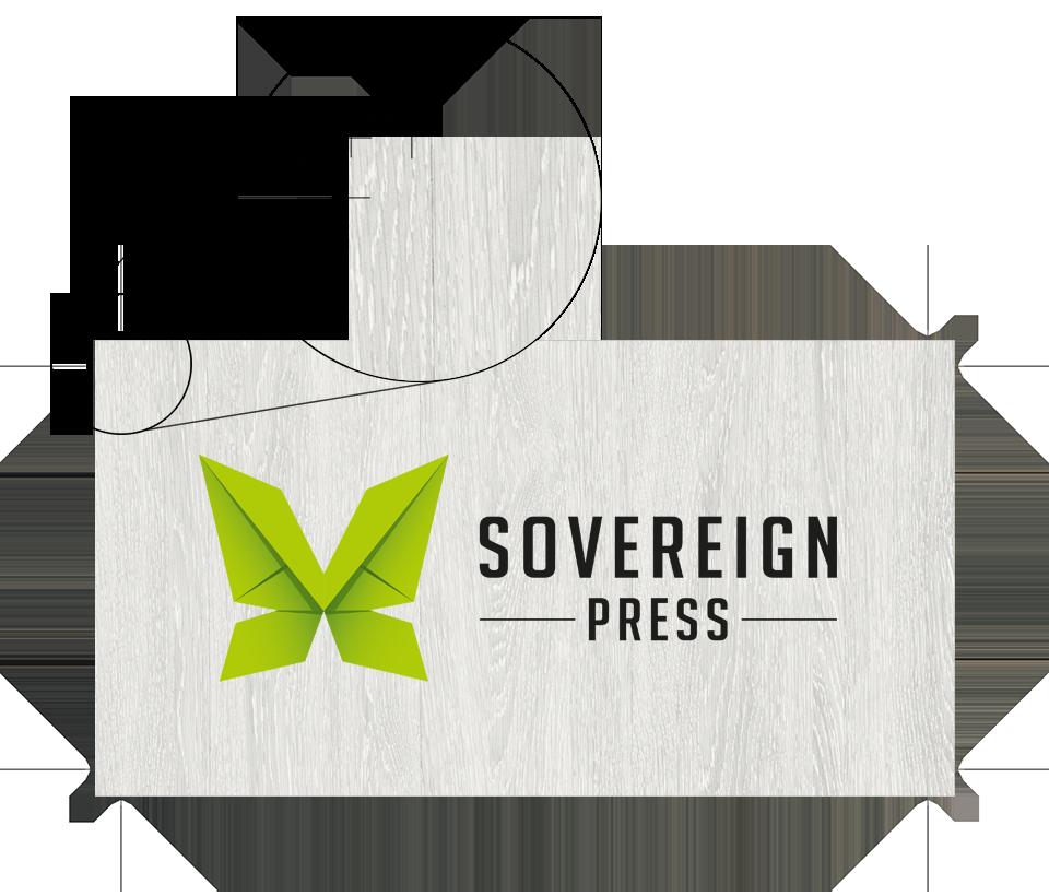 sovereign-press-bleed-description-new-logo
